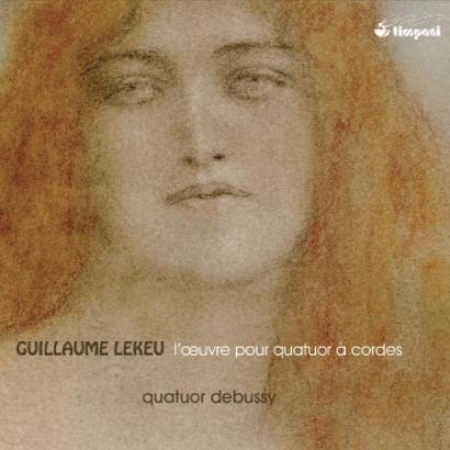 LEKEU Guillaume