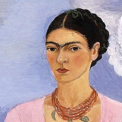 Frida Kahlo & Diego Rivera : l'Émouvante Correspondance
