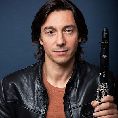 Concert de gala du 1er Concours de Musique de Chambre du Vivarais